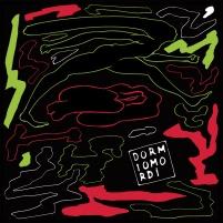 "Babalot – ""Dormi o Mordi"" – Mix – Aiuola Dischi - diNotte Records (2015)"