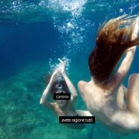 "Canova – ""Avete Ragione Tutti"" – Mix – Maciste Dischi (2016) #76 Classifica Ufficiale Album FIMI"