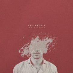 "Telestar – ""Purosangue"" – Prod/Rec/Mix/Play – Vetro Dischi/A1 (2020)"