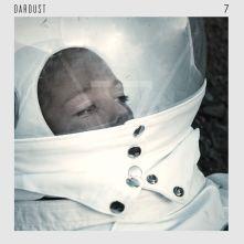 """Dardust – """"7"""" – Mix – INRI/Universal Music (2015)"""