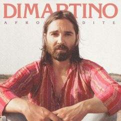 "Dimartino – ""Afrodite"" – Prod/Rec/Play – 42 Records (2019)"