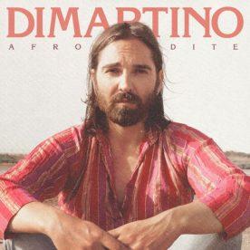 """Dimartino – """"Afrodite"""" – Prod/Rec/Play – 42 Records (2019)"""