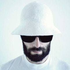 "Edipo – ""Bacio Battaglia"" – Prod/Rec/Mix/Play – Foolica Records (2012)"
