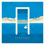 "Baffo Banfi & Matteo Cantaluppi – ""FrontEra"" – Prod/Rec/Mix/Play/Composer – BTF Records (2015)"