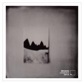 "Broken – ""Capadokya"" – Prod/Rec/Mix/Play – Healing Sound Propagandist (2019)"