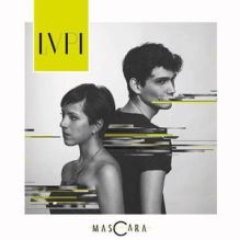 "Mascara – ""Lupi"" – Prod/Rec/Play – Indipendent (2014)"