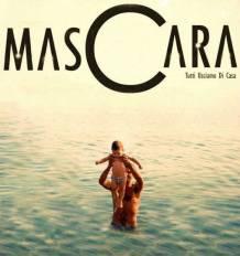"Mascara – ""Tutti Usciamo Di Casa"" – ""Prod/Rec/Mix/Play – Eclectic Circus (2012)"