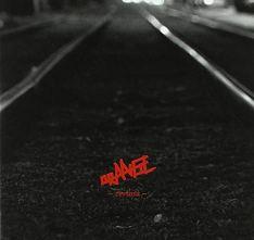 "Orange – ""Certosa"" – Mix – Midfinger Records (2009)"