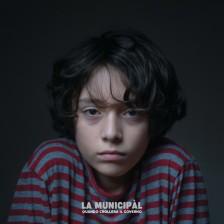 """La Municipal – """"Quando Crollerà Il Governo/Fuoriposto"""" Singolo – Mix/Play – iCompany/Artist First (2020)"""
