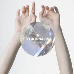 """Thegiornalisti – """"Fuoricampo"""" – Prod/Rec/Mix/Play – Foolica Records (2014)"""