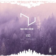 "IISO – ""Skip September"" – Prod/Rec/Mix/Play – La Valigetta"