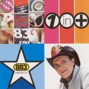 "883 – ""Uno In PIù"" – Play/Studio Assistant – Warner"