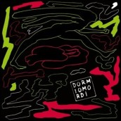 "Babalot – ""Dormi o Mordi"" – Mix – Aiuola Dischi/diNotte Records"
