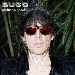 "Bugo - ""Arrivano I Nostri"" - Prod/Rec/Mix/Play – Carosello Records"