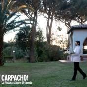 "Carpacho! – ""La Futura Classe Dirigente"" – Mix – Pippola Music"