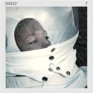 """Dardust – """"7"""" – Mix – INRI/Universal Music"""