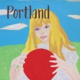 "David Ragghianti – ""Portland"" – Mix – Indipendent"