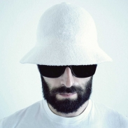 "Edipo – ""Bacio Battaglia"" – Prod/Rec/Mix/Play – Foolica Records"