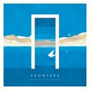"FrontEra/Baffo Banfi & Matteo Cantaluppi – ""FrontEra"" – Prod/Rec/Mix/Play/Writing – BTF Records"