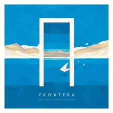"FrontEra/Baffo Banfi & Matteo Cantaluppi – ""FrontEra"" – Prod/Rec/Mix/Play/Writing – BTF Records"