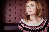 "Giulia Anania – ""Giulia Anania"" Sanremo 2012 – Prod/Rec/Mix/Play – Universal"