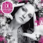"Irene Fornaciari – ""Vertigini In Fiore"" – Rec – Universal"