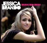 """Jessica Brando – """"Dimmi Cosa Sogni"""" – Mix – EMI"""