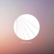 """Lactis Fever – """"Lactis Fever"""" – Prod/Rec/Mix/Play – Indipendent"""