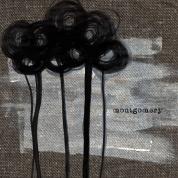 "Montgomery – ""EP"" – Prod/Rec/Play/Writer – DiNotte Records"