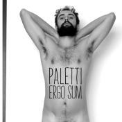 "Paletti – ""Ergo Sum"" – Mix/Play – Sugar Music"