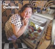 """The Collettivo – """"Something About Mary Quant"""" – Prod/Rec/Mix/Play – Materia Principale"""