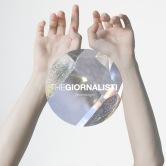 """Thegiornalisti – """"Fuoricampo"""" – Prod/Rec/Mix/Play – Foolica Records"""